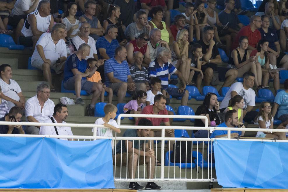 2017. 08. 09. MOL-Pick Szeged - Orosháza, felkészülési mérkőzés - 10