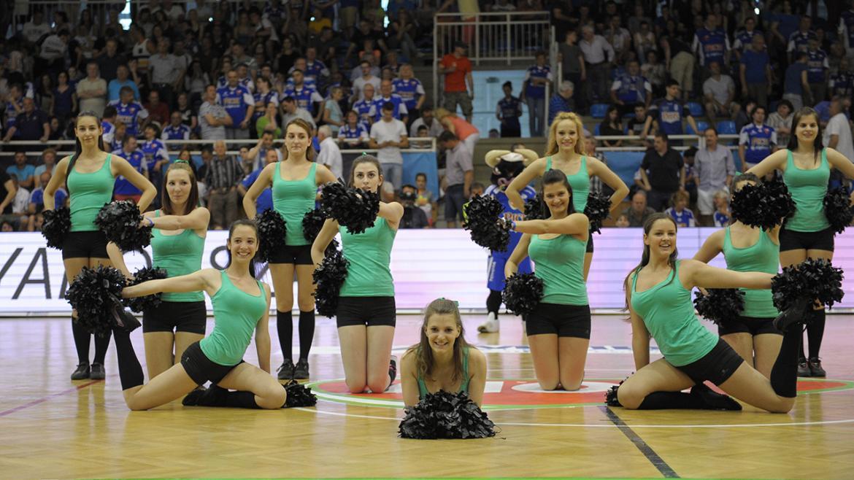 MOL-Pick Szeged - MKB-MVM Veszprém - 23