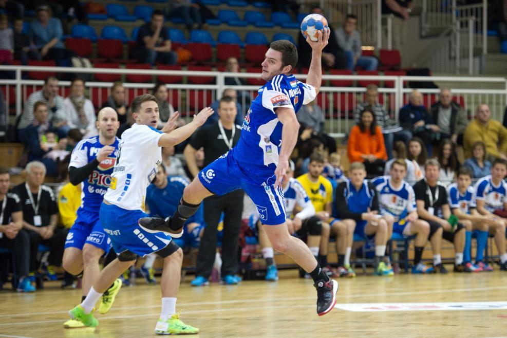 MOL-Pick Szeged - Balatonfüred - 1