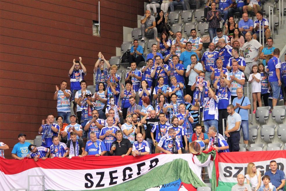 PPD Zagreb-MOL-PICK Szeged 2