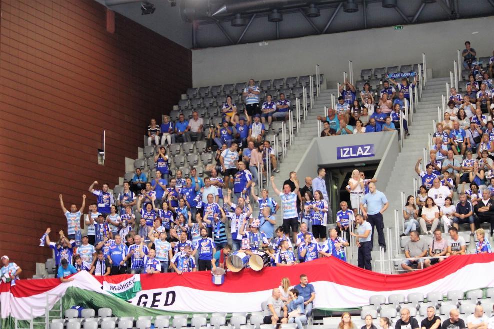 PPD Zagreb-MOL-PICK Szeged 3