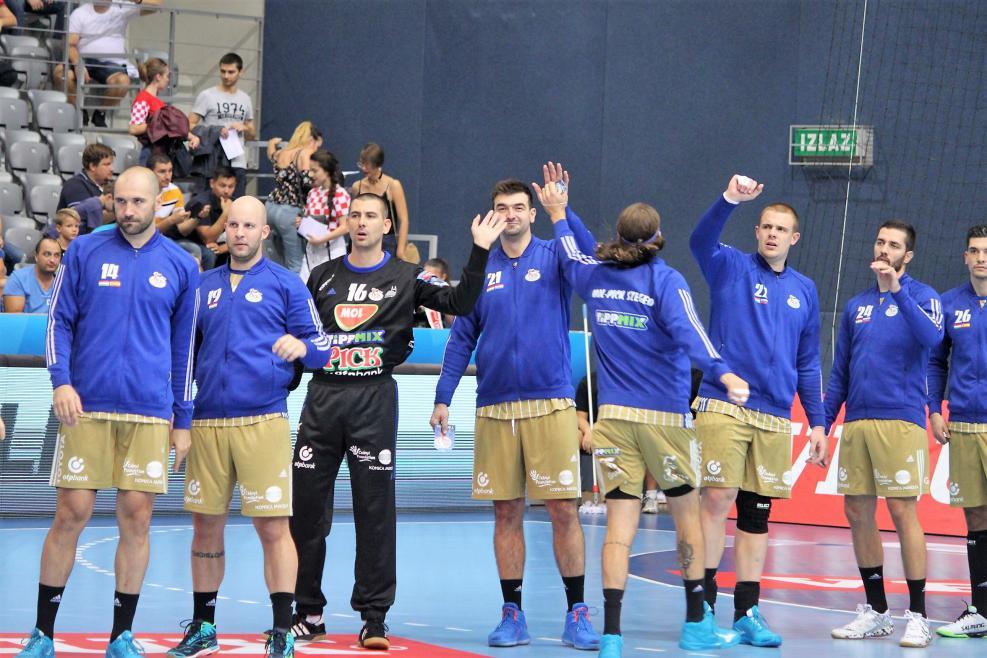 PPD Zagreb-MOL-PICK Szeged 5