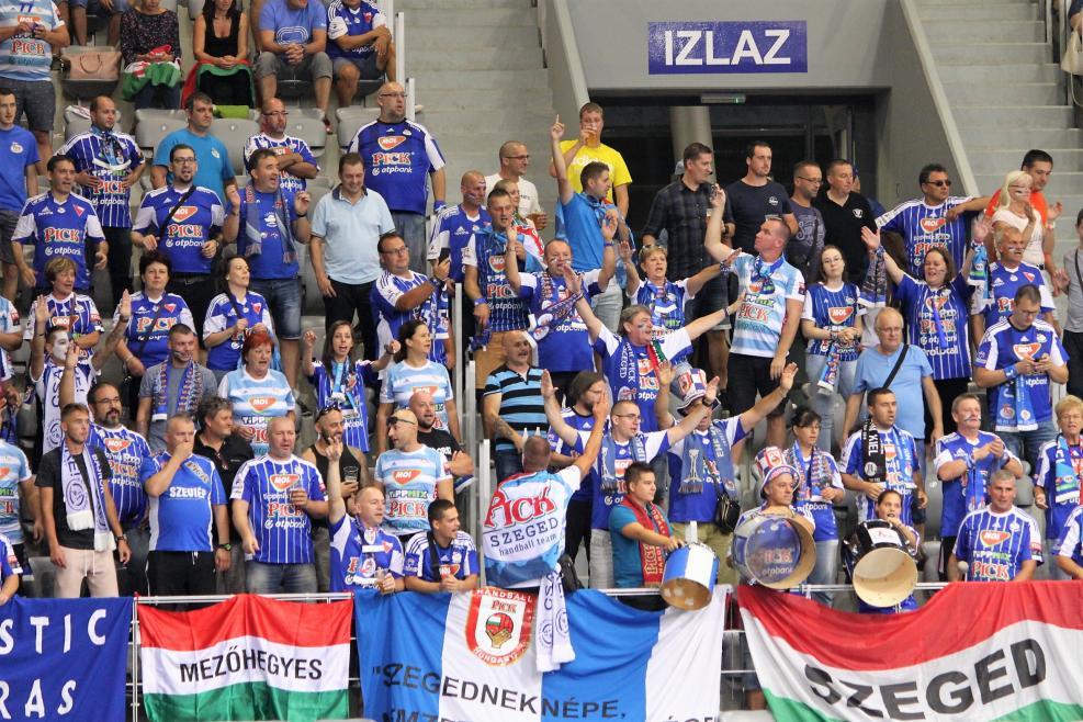 PPD Zagreb-MOL-PICK Szeged 6