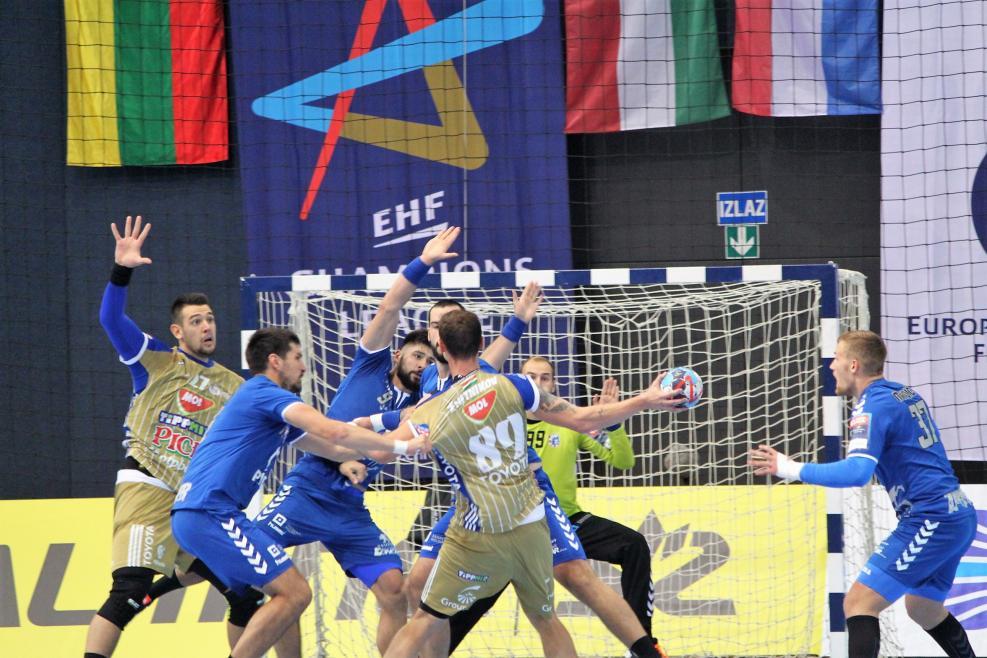 PPD Zagreb-MOL-PICK Szeged 10