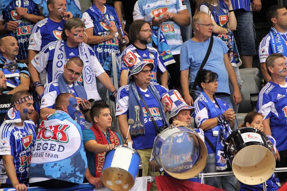 PPD Zagreb-MOL-PICK Szeged 15