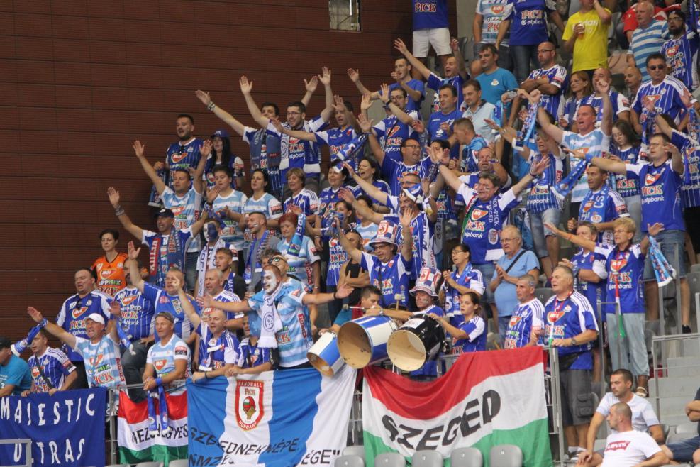 PPD Zagreb-MOL-PICK Szeged 18