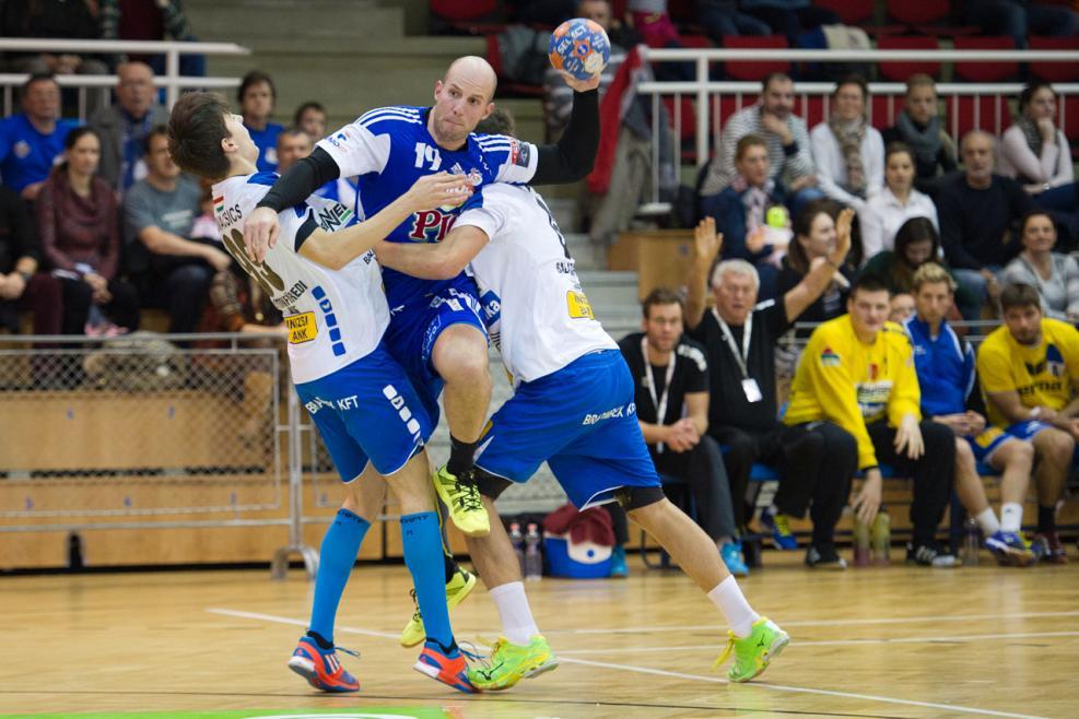 MOL-Pick Szeged - Balatonfüred - 3