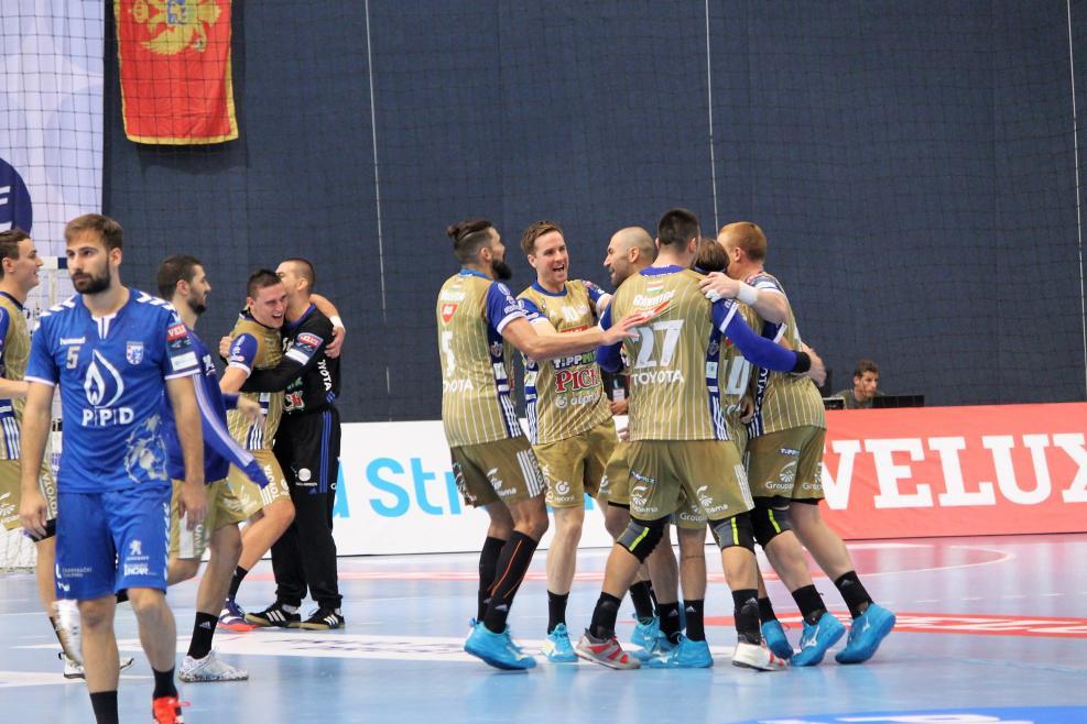PPD Zagreb-MOL-PICK Szeged 25
