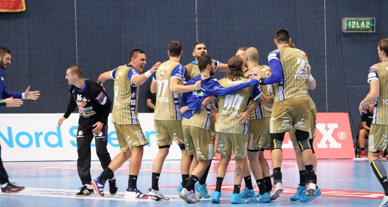 PPD Zagreb-MOL-PICK Szeged 26