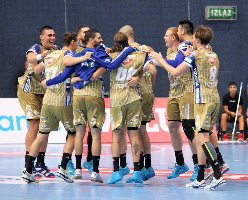 PPD Zagreb-MOL-PICK Szeged 27