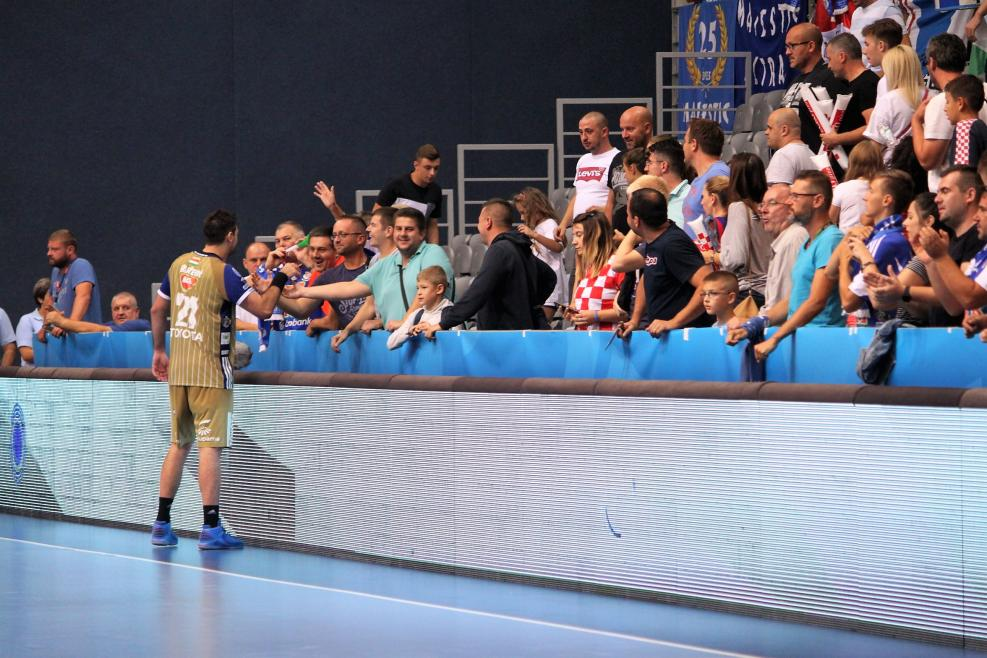 PPD Zagreb-MOL-PICK Szeged 29