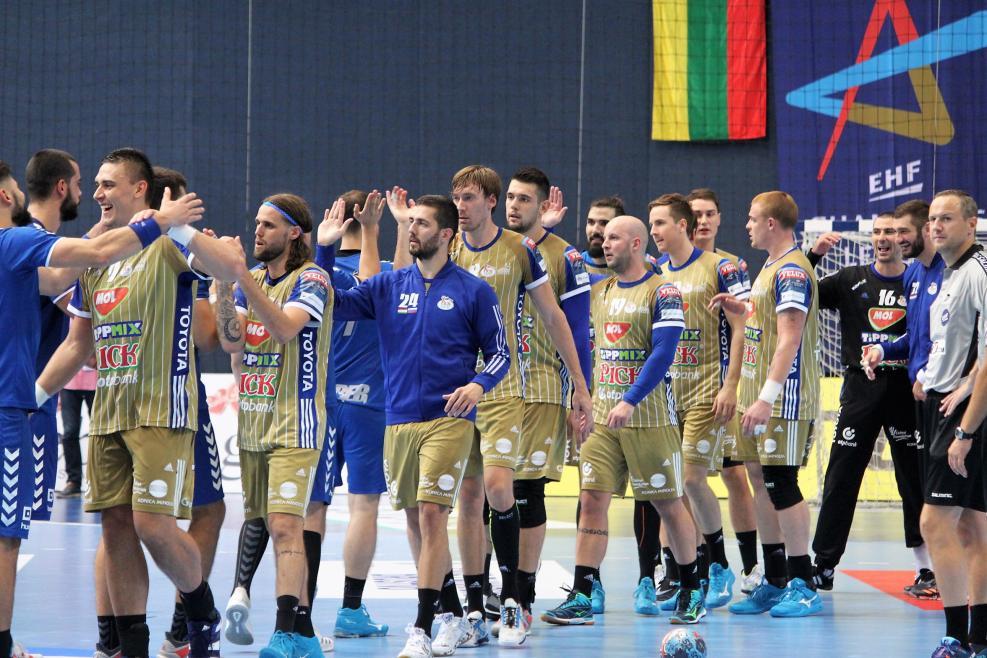 PPD Zagreb-MOL-PICK Szeged 30