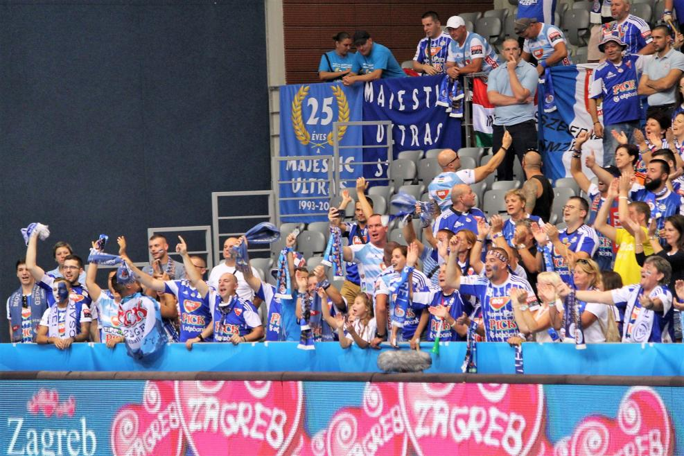 PPD Zagreb-MOL-PICK Szeged 36