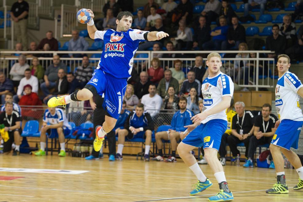 MOL-Pick Szeged - Balatonfüred - 5