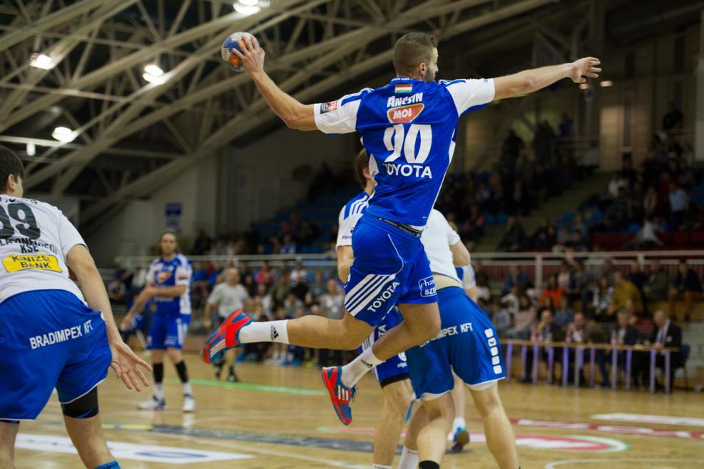 MOL-Pick Szeged - Balatonfüred - 6