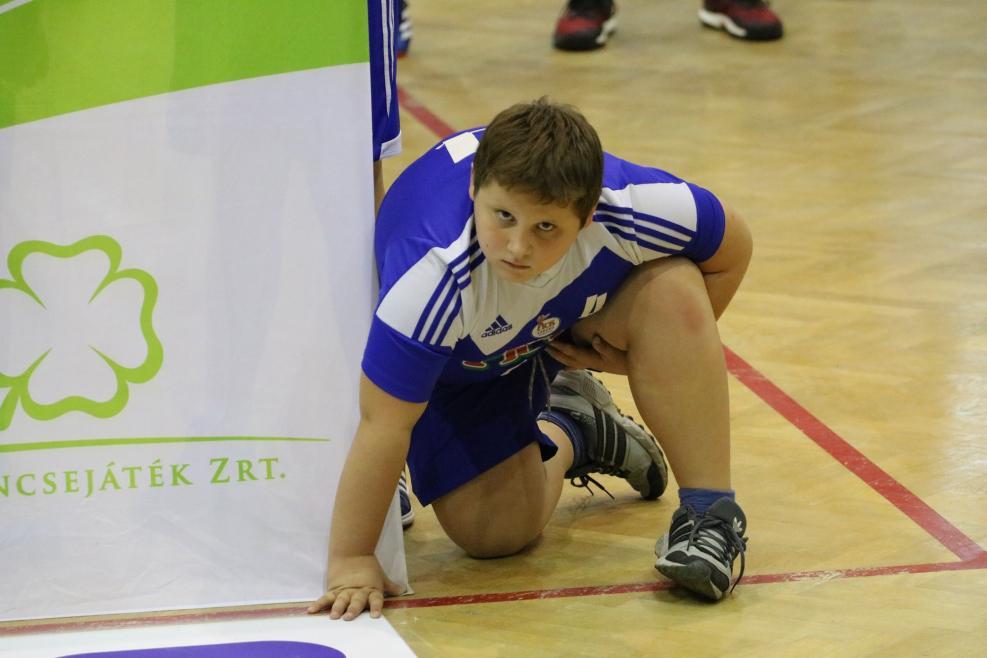 MOL-PICK Szeged Mezőkövesd 40-25 20
