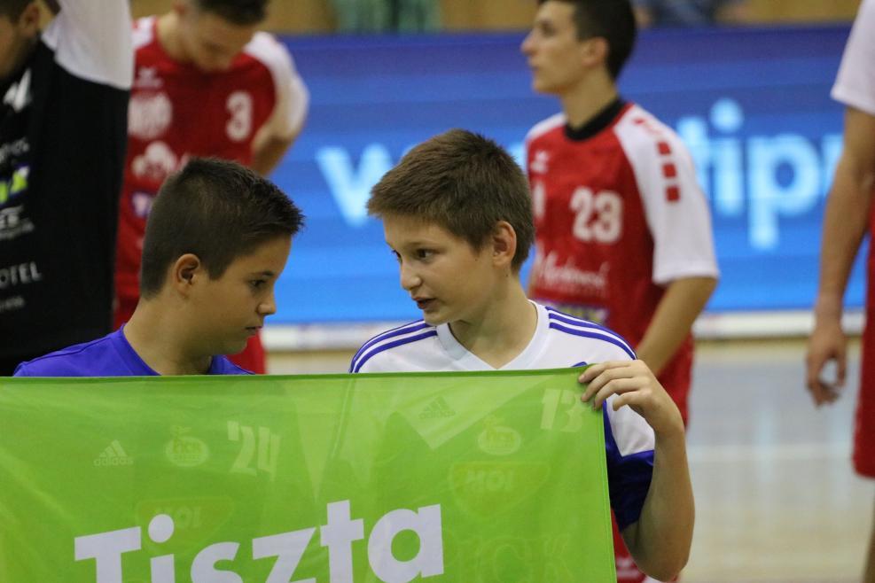 MOL-PICK Szeged Mezőkövesd 40-25 21