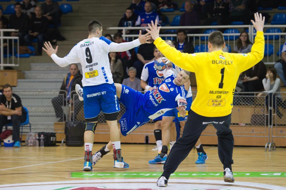 MOL-Pick Szeged - Balatonfüred - 8