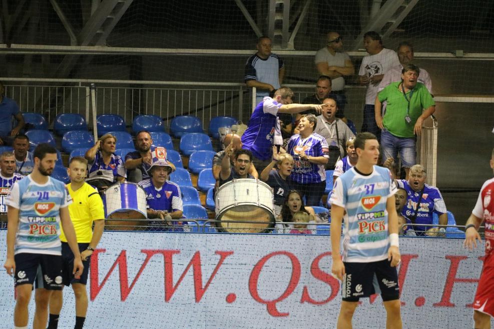MOL-PICK Szeged Mezőkövesd 40-25 72