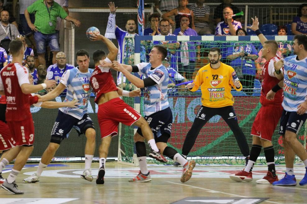 MOL-PICK Szeged Mezőkövesd 40-25 78