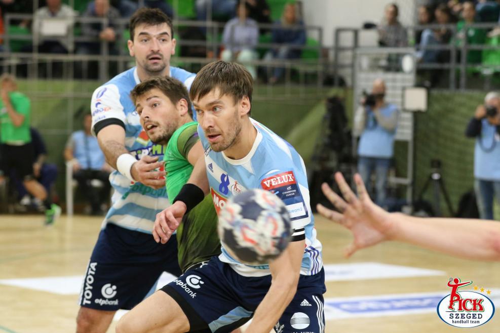 Ferencváros-MOL-PICK Szeged 48