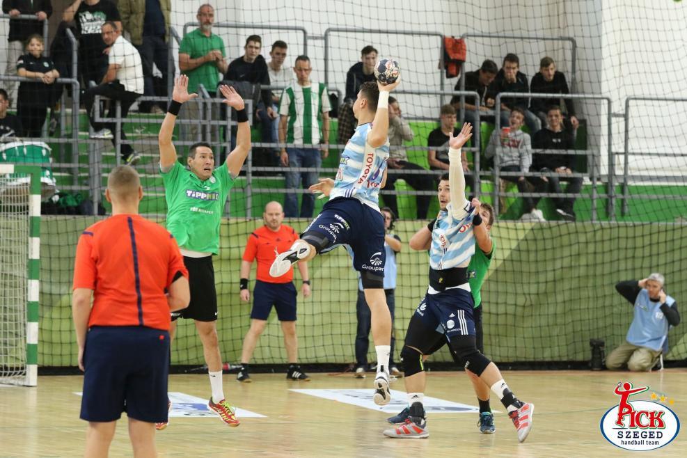 Ferencváros-MOL-PICK Szeged 59