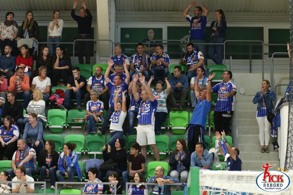 Ferencváros-MOL-PICK Szeged 61