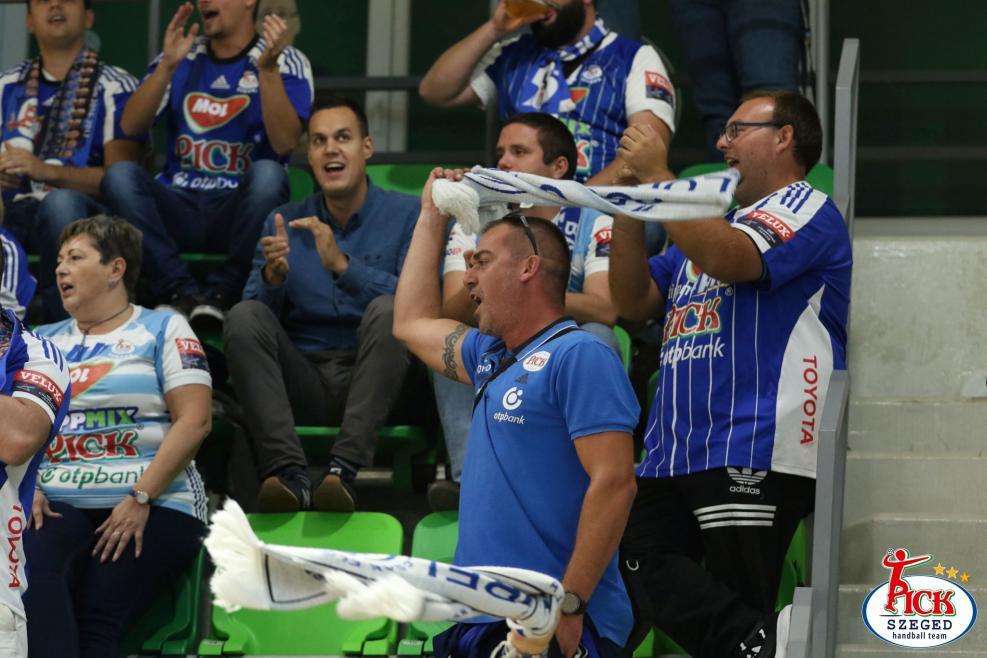 Ferencváros-MOL-PICK Szeged 63