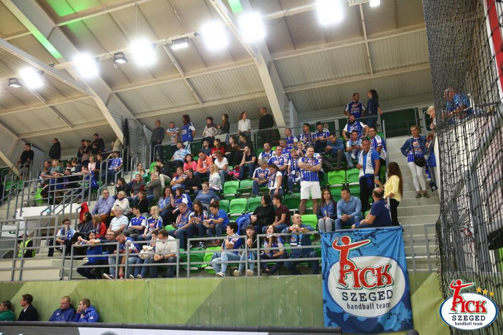 Ferencváros-MOL-PICK Szeged 65
