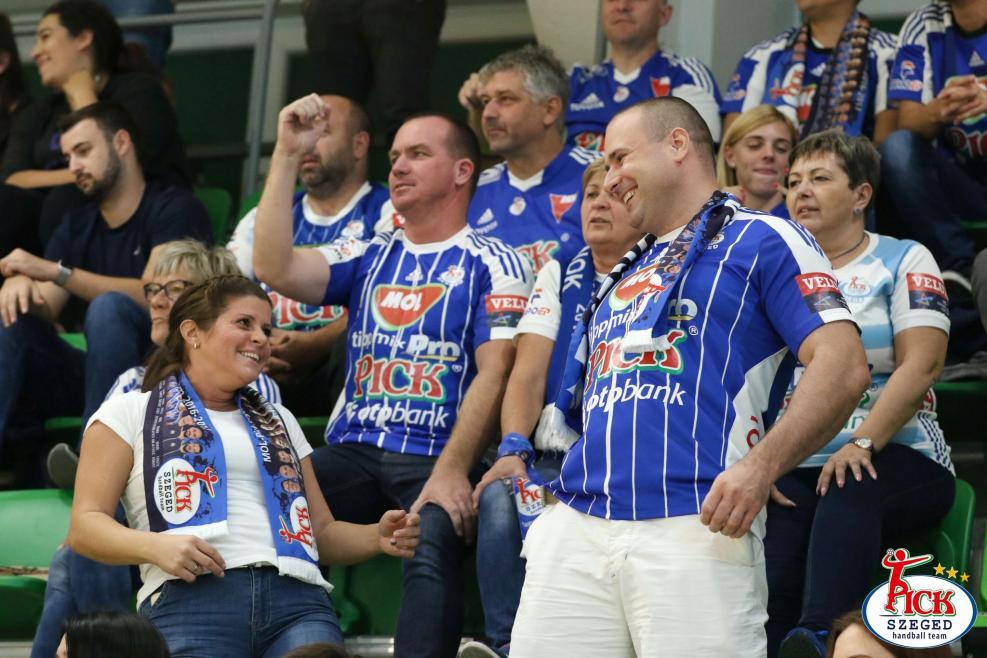 Ferencváros-MOL-PICK Szeged 68