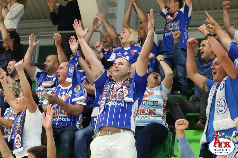 Ferencváros-MOL-PICK Szeged 73