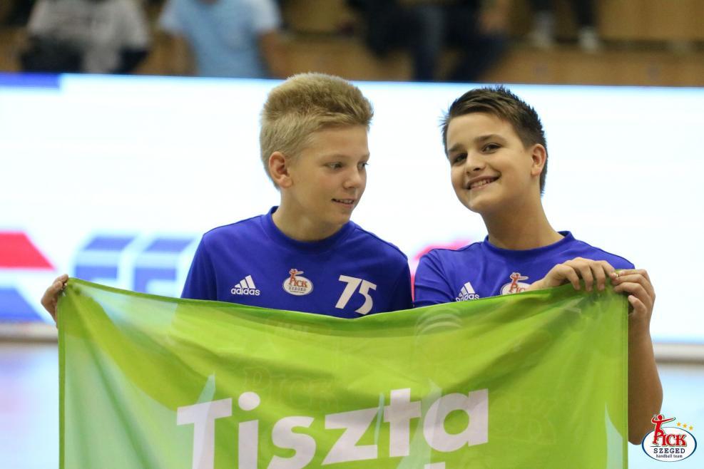 MOL-PICK Szeged - Sport36-Komló (2018.10.09.) 7