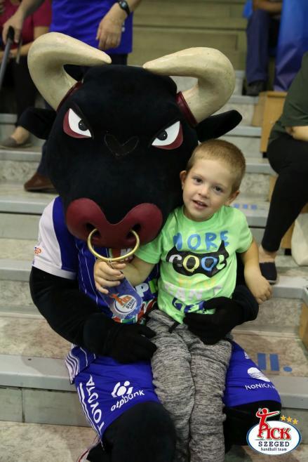 MOL-PICK Szeged - Sport36-Komló (2018.10.09.) 40