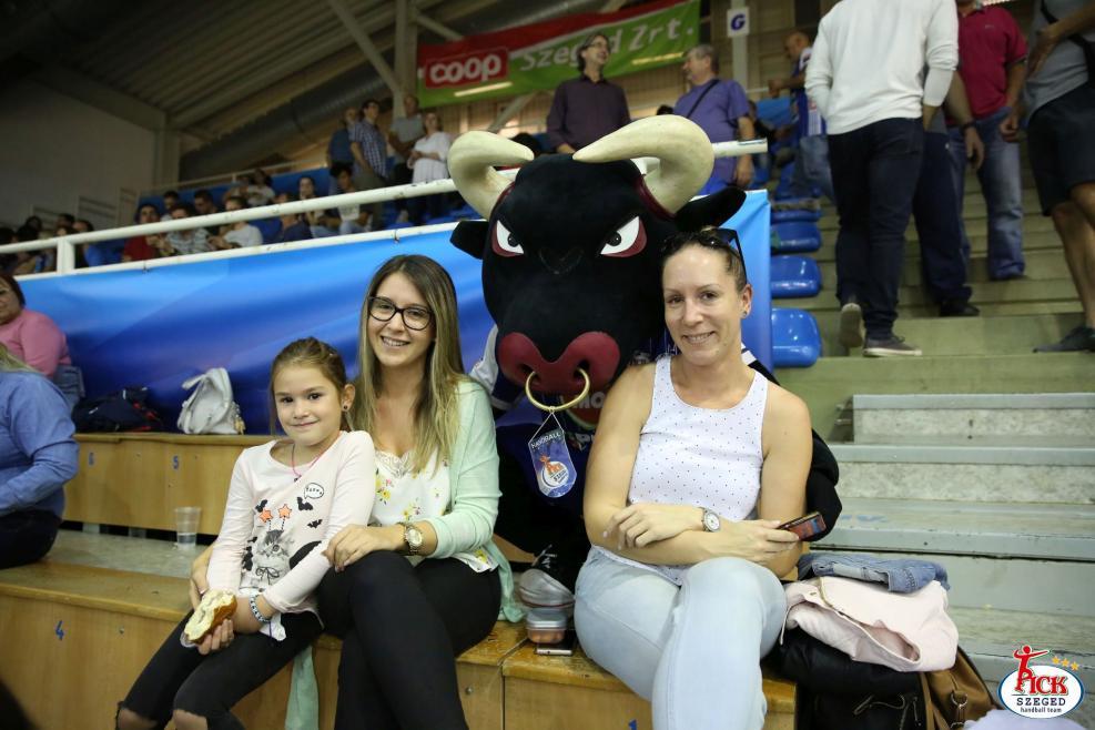MOL-PICK Szeged - Sport36-Komló (2018.10.09.) 50