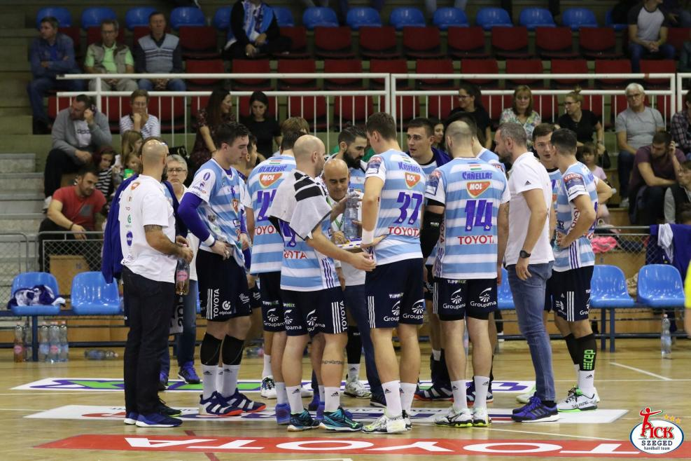 MOL-PICK Szeged - Sport36-Komló (2018.10.09.) 71