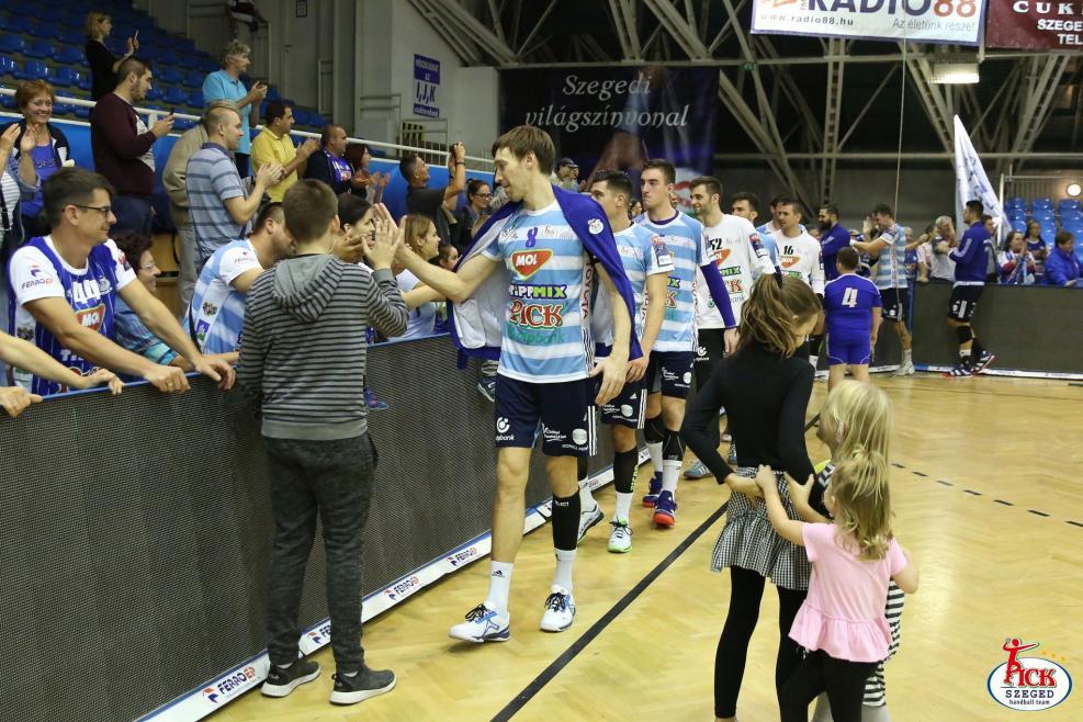 MOL-PICK Szeged - Sport36-Komló (2018.10.09.) 89