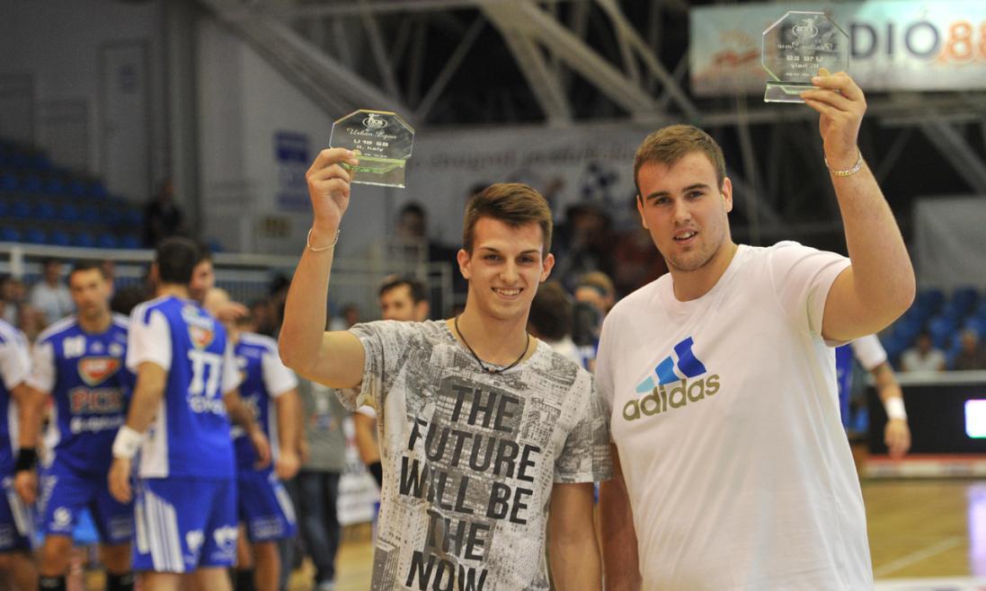 MOL-Pick Szeged - Cegléd (2014. szeptember) - 1