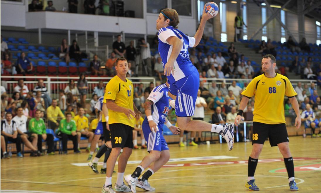 MOL-Pick Szeged - Cegléd (2014. szeptember) - 4