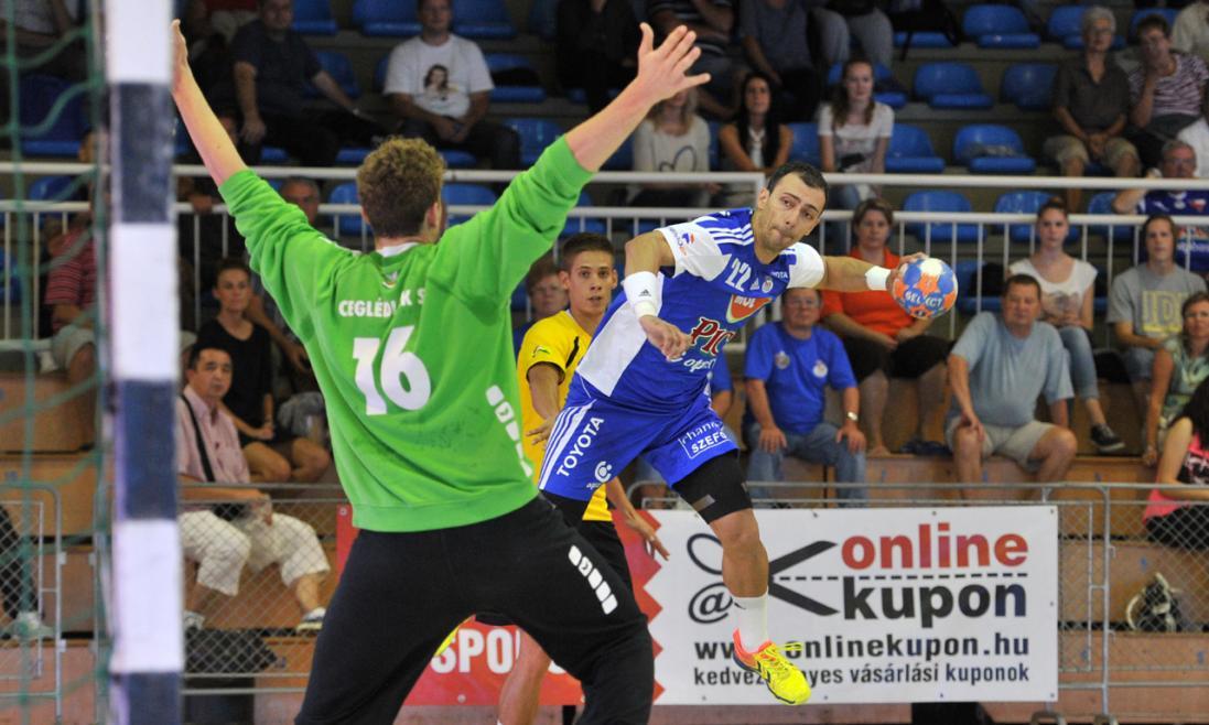 MOL-Pick Szeged - Cegléd (2014. szeptember) - 5
