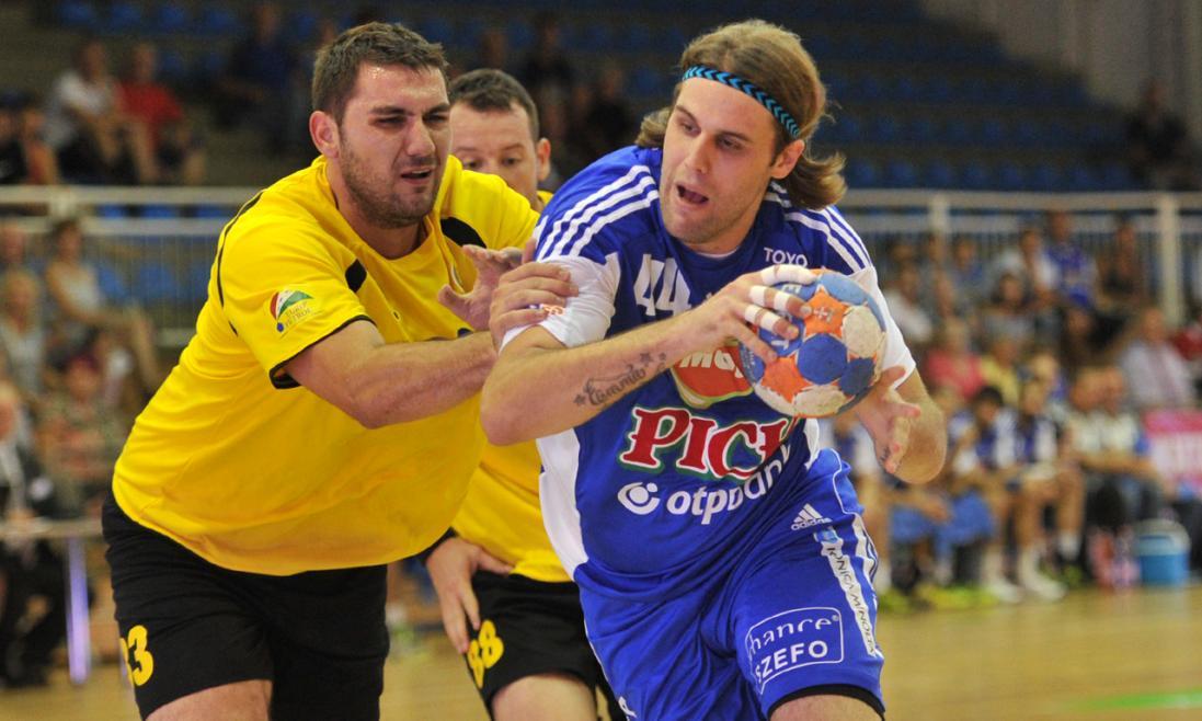 MOL-Pick Szeged - Cegléd (2014. szeptember) - 6