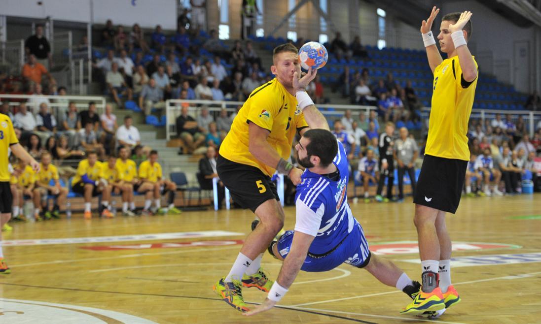MOL-Pick Szeged - Cegléd (2014. szeptember) - 7