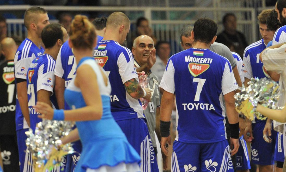 MOL-Pick Szeged - Cegléd (2014. szeptember) - 9
