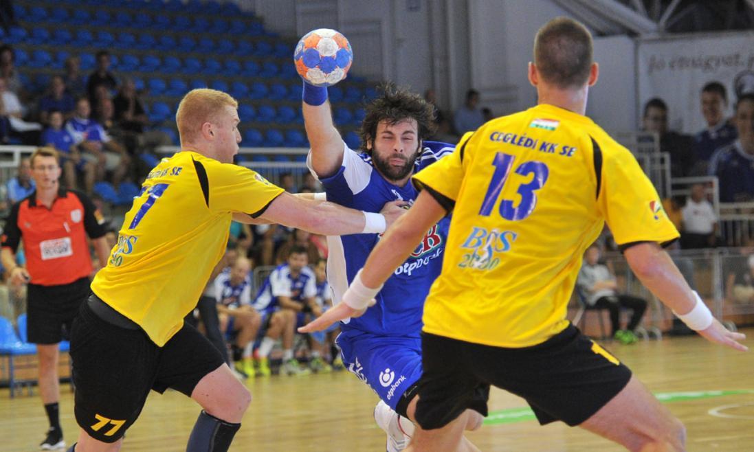 MOL-Pick Szeged - Cegléd (2014. szeptember) - 10
