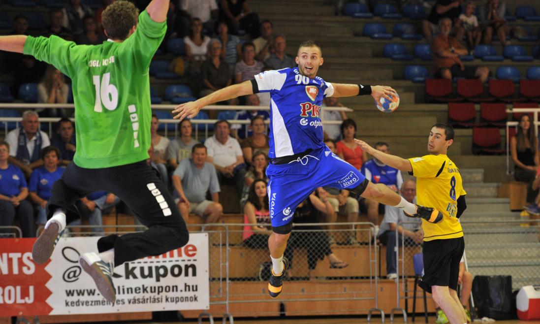 MOL-Pick Szeged - Cegléd (2014. szeptember) - 11