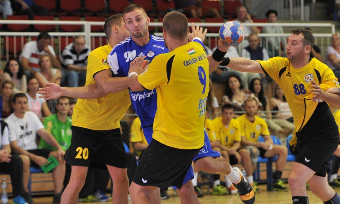 MOL-Pick Szeged - Cegléd (2014. szeptember) - 13