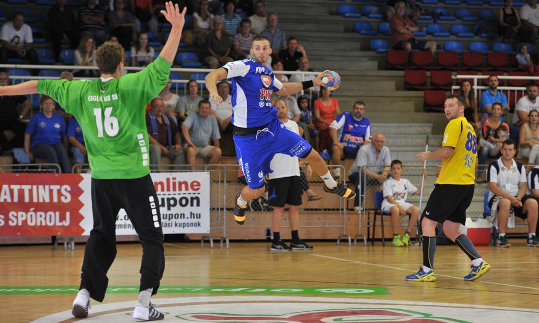 MOL-Pick Szeged - Cegléd (2014. szeptember) - 14
