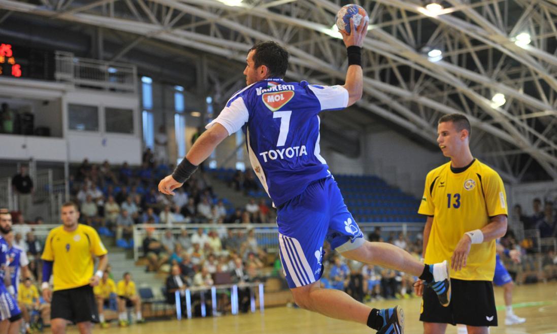 MOL-Pick Szeged - Cegléd (2014. szeptember) - 15