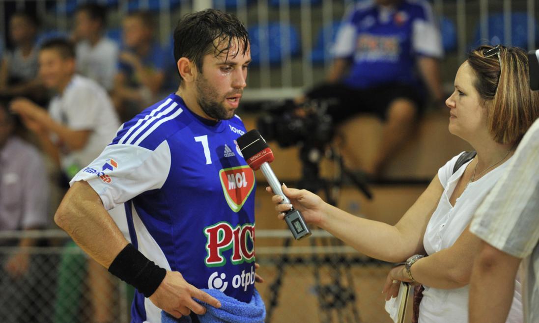 MOL-Pick Szeged - Cegléd (2014. szeptember) - 16