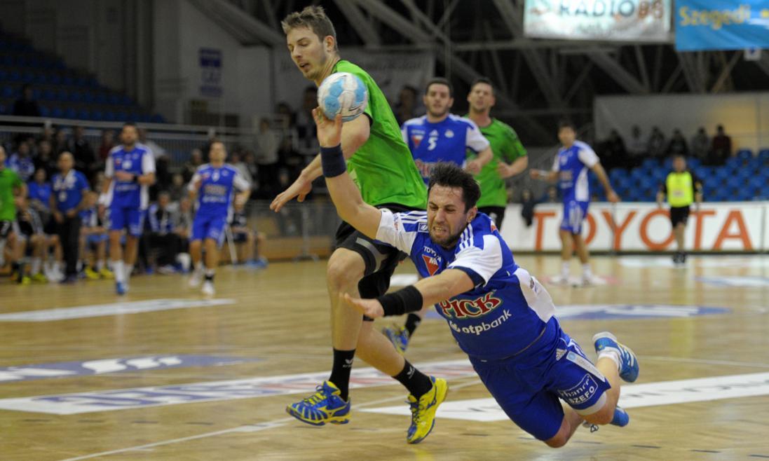 Pick Szeged - PLER - 6