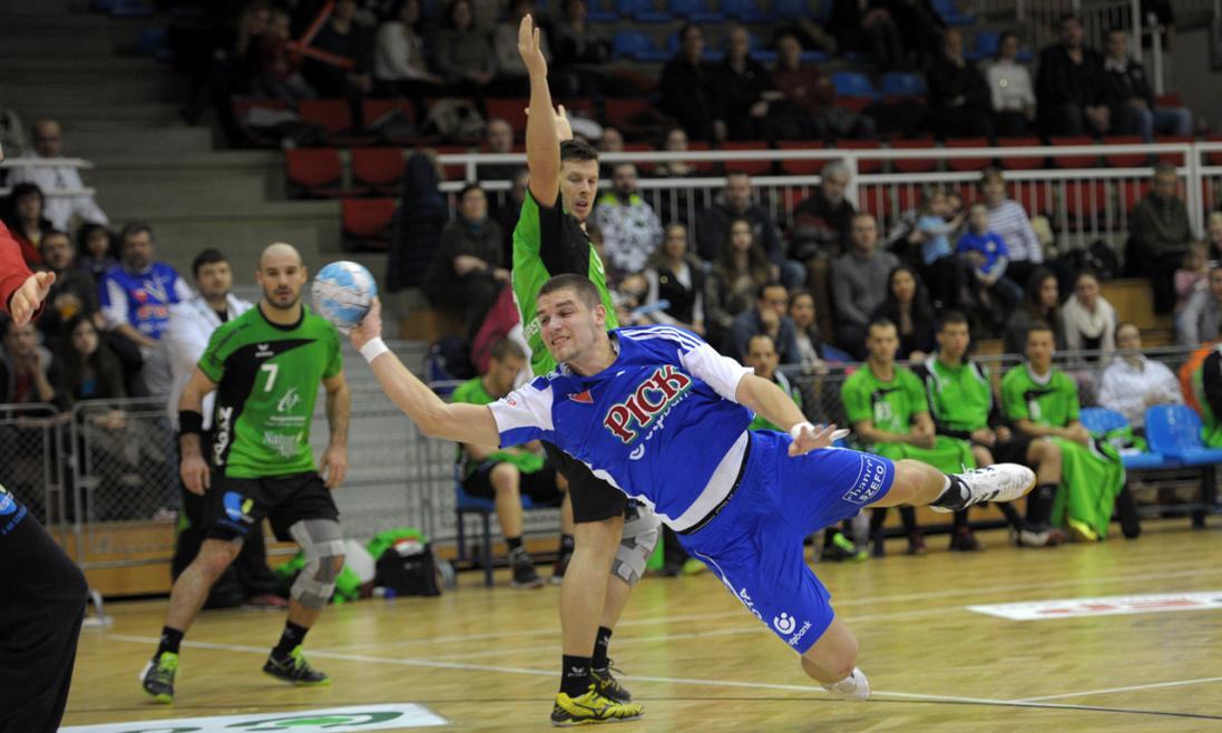 Pick Szeged - PLER - 11